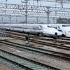 Suica・PASMOだけで新幹線に乗れるよ!「タッチでGo! 新幹線」がついに導入した。
