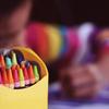41*【夏休み】学習机を子供と一緒に片づけよう