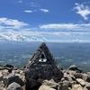 車で行く東北の旅 Ver.4 岩木山と八幡平、二つの百名山