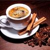 フレーバーコーヒーとは?香りをプラスし個性溢れる珈琲へ