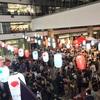 日本のお祭り@PMQ