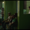 "Alfonso Morgan-Terrero&""Verde""/ドミニカ共和国、紡がれる現代の神話"