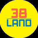 38 LAND | Dịch vụ bất động sản tại thành phố Hồ Chí Minh
