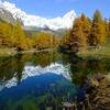 イタリアの夏を過ごすのに最上の穴場?モンブランやマッターホルンをイタリア側から眺めよう!~アオスタ渓谷~