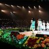 【先行発売】「第3回AKB48グループ歌唱力No.1決定戦 ファイナリストLIVE」