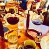 【ノスタルジックだけど新鮮】茨城産コーヒーが頂けるカフェ「とむとむ」『ありふれたカフェに飽きた方は是非!』