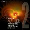マーラー: 交響曲第2番「復活」 / ヴァンスカ, ミネソタ管弦楽団 (2018 SACD)
