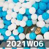 週報 2021W06