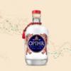 オピーア オリエンタル スパイスド(OPIHR)の評価とレビュー