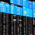 【株式投資】株式評価方法の分類