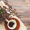 《珈琲とデザイン》おしゃれな鹿のイラストが印象的【奈良藤枝珈琲焙煎所】「ドリップバッグ」と新しのぎマグカップ