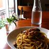 お母さんが作ってくれた想い出のミートソーススパゲティレシピは邪道だった!