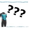 ジャレッドメル懇親会&中古ザーベル&ウェーバー、ガトヘロイ、クリーム入荷情報!大阪店中古、快適にサーフィンするには!篠崎店中古ボード