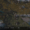 Skyrim SE プレイ日記 Part38 サンダーストーン渓谷