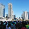 横浜マラソン2019 ~ 10回目フルマラソン