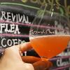 TAP①開栓:1年ぶり!ブルーベリー&ラズベリー果汁使用【ベルリナー・ヴァイセ】『REVIVAL Pinky Swear』