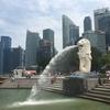【シンガポール旅行~おすすめスポット編~】シンガポールの観光地・ショッピングスポット・おすすめホテルをご紹介!