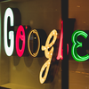 GoogleがBitCoinを殺す?GAFAと仮想通貨価格の関係