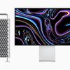 """Apple、新しい""""Mac Pro""""を発表、純正ディスプレイも""""Pro Display XDR""""として復活"""