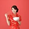 【中華豆腐ごはん】自分だけで食べるときのちょいメシ お茶漬けに飽きたらコレ お勧めです