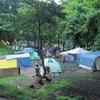 地元民の私がおすすめする新潟県のキャンプ場、バーベキュースポットをジャンル別にご紹介!