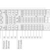 キャセイパシフィック航空の「A350-900」が関空に就航!