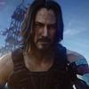 【E3 2019】サイバーパンク2077が2020年4月16日に発売決定!キアヌ・リーブスもゲームに登場!PS4版の特典公開と予約開始!