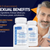 Endozyn Male Enhancement - Recover Sexual Issues
