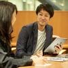 架空討論(3)「福岡からユニコーン目指す」?