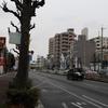 出戸南口(大阪市平野区)