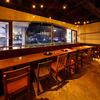 【オススメ5店】国立・国分寺(東京)にある焼肉が人気のお店