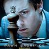 奇人として知られた実在の天才チェスプレイヤー!!映画「完全なるチェックメイト」