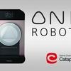 西武池袋百貨店で、人間vsロボット「おにぎり」作り対決開催!!