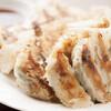 冬季限定の広島のご当地餃子「ひろしま牡蠣餃子」が限定販売開始