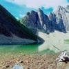 【世界遺産カナディアンロッキー】バンフの旅 ② Banff