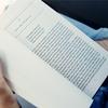 新社会人必見!本を読んでも仕事ができる人になれない2つの原因