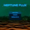 『Neptune Flux (北米版)』トロフィー攻略