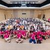 PHPカンファレンス関西2016に参加してきたよ! #phpkansai