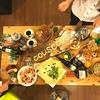 【オススメ5店】日立・ひたちなか(茨城)にあるステーキが人気のお店