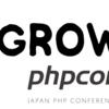 PHP Conference 2018 で Laravel × レイヤードアーキテクチャの話をしてきた