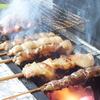 【オススメ5店】幡ヶ谷・笹塚・明大前・下高井戸(東京)にある串焼きが人気のお店