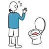 小倉智昭さんで注目、怖い病気の1つ膀胱がんについて。泌尿器科専門医が解説します。