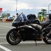 木曜会IN福島で食べたのは桃のスムージーのみ!