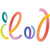 Apple「Spring Loaded」イベントのロゴを分解すると「iPad」に!?カラーにも注目と著名リーカーが指摘