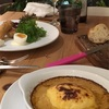 1月北海道旅行食べ物記録