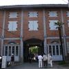 世界遺産:富岡製糸場に行った話