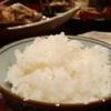☆新米を食べる会 & しめ飾り作り@東京☆