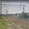 グーグルマップで鉄道撮影スポットを探してみた 紀勢本線 白浜駅~紀伊富田駅