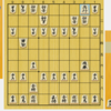2017年現在もっとも将棋が強いプロ棋士は誰?