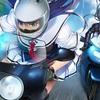 ノベルゲー「Grisaia Phantom Trigger Vol.3(Steam)」をクリア、安定の良作でした!